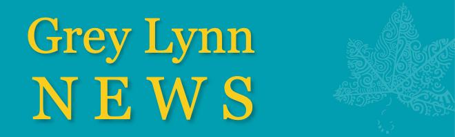 Grey Lynn News