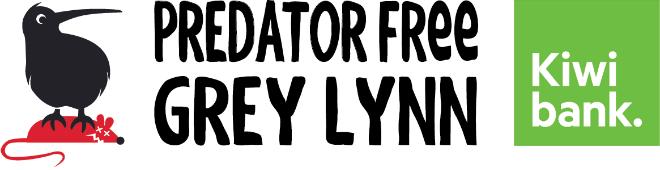 Predator Free Grey Lynn